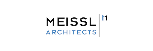 MEISSL ARCHITECTS