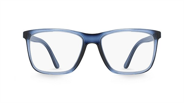 gloryfy - Optics Collection - GX Berlin Vintage Blue - front - EUR 279