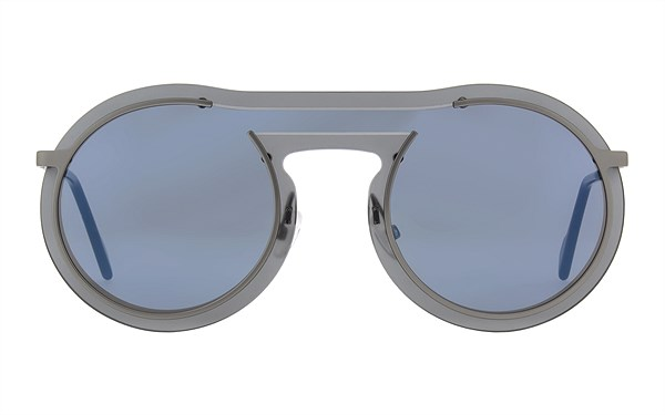 ANDY WOLF EYEWEAR_CAPTAIN_A_front