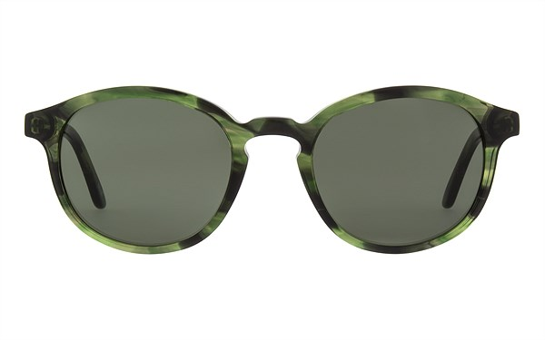 ANDY WOLF EYEWEAR_CHRISL_05_front