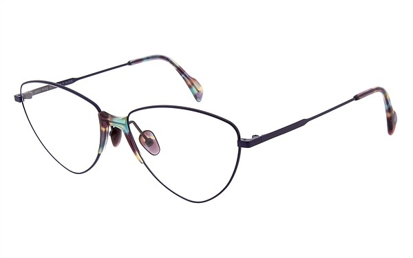 ANDY WOLF EYEWEAR_CHIA_04_side