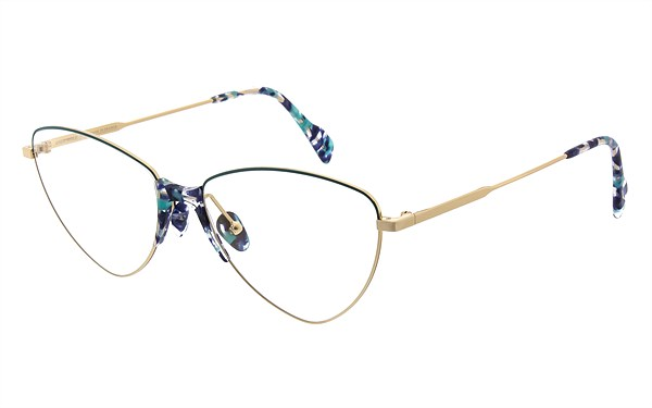 ANDY WOLF EYEWEAR_CHIA_07_side