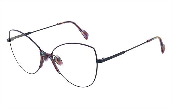 ANDY WOLF EYEWEAR_FREDA_03_side
