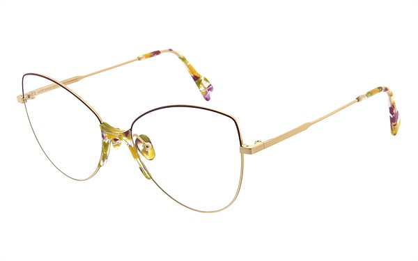 ANDY WOLF EYEWEAR_FREDA_05_side