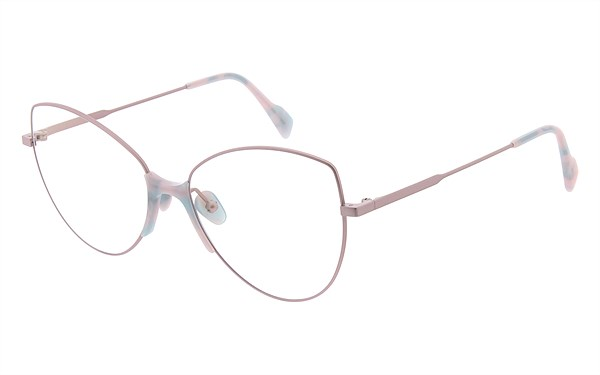 ANDY WOLF EYEWEAR_FREDA_06_side