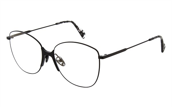 ANDY WOLF EYEWEAR_SAAR_01_side