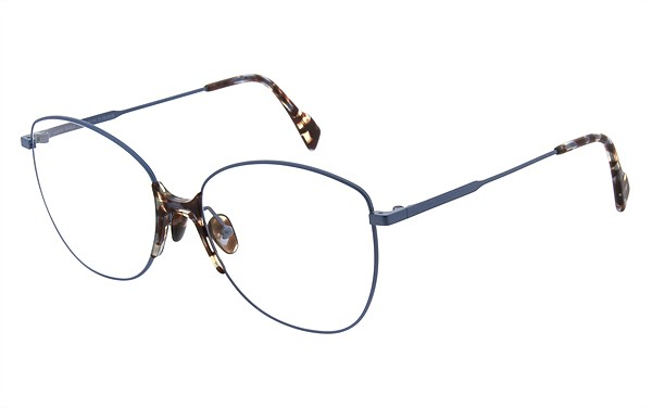 ANDY WOLF EYEWEAR_SAAR_03_side