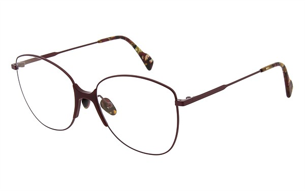 ANDY WOLF EYEWEAR_SAAR_04_side