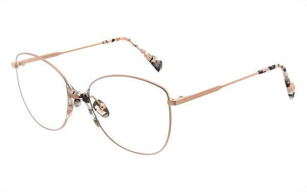 ANDY WOLF EYEWEAR_SAAR_05_side