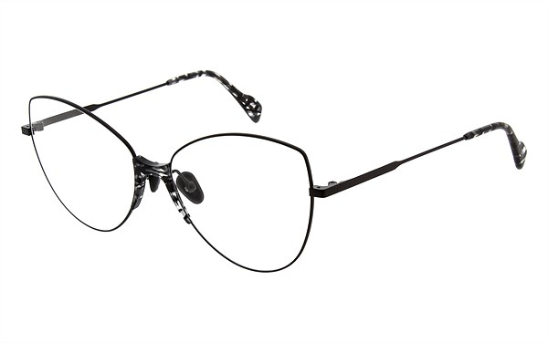 ANDY WOLF EYEWEAR_FREDA_01_side