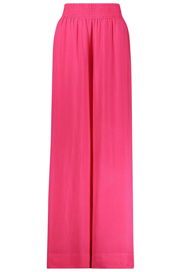 firusas.com_Attic and Barn_flared pants_pink_EUR 149