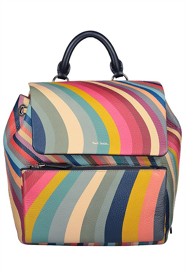 firusas.com_Paul Smith_backpack_color play_EUR 599