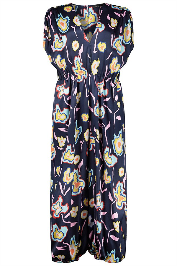 firusas.com_Paul Smith_jumpsuit_abstract print wide leg_EUR 535