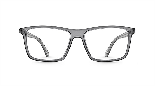 gloryfy unbreakable - Optics Collection - Kapstadt Grey_front_ab EUR 259