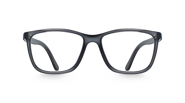 gloryfy unbreakable - Optics Collection - Magic Vintage grey_ab EUR 279