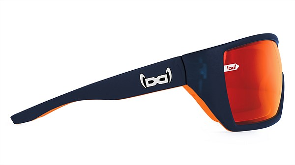gloryfy unbreakable - Sport Collection - G12 KTM Pacemaker_side side_EUR 139