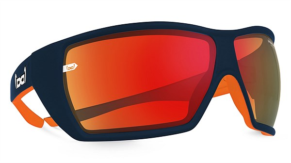 gloryfy unbreakable - Sport Collection - G12 KTM Pacemaker_side_EUR 139