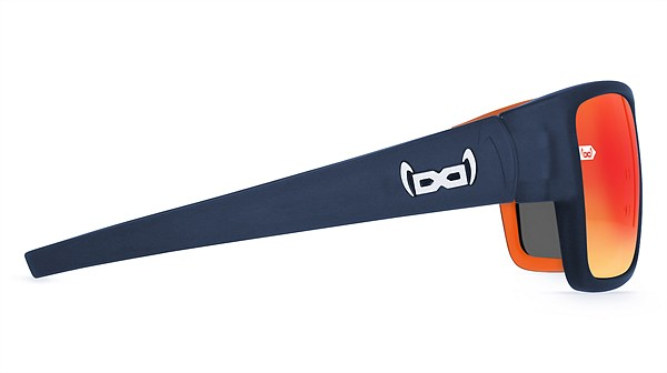 gloryfy unbreakable - Sport Collection - G14 KTM R2R_side__EUR 139