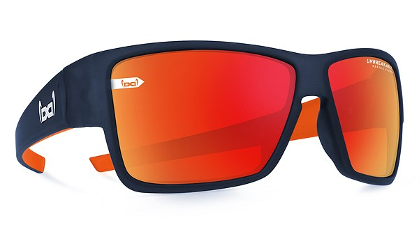 gloryfy unbreakable - Sport Collection - G14 KTM R2R_side_EUR 139