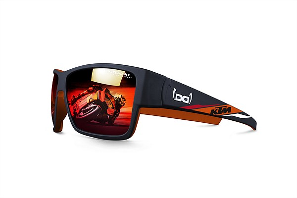gloryfy unbreakable - Sport Collection - KTM Edition_G14 KTM R2R__EUR 139