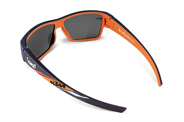gloryfy unbreakable - Sport Collection - KTM Edition_G14 KTM R2R_behind_EUR 139