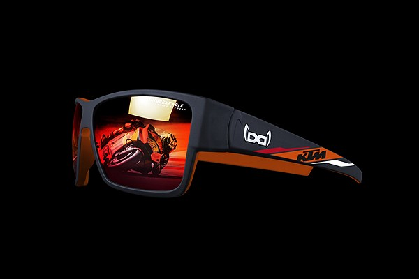 gloryfy unbreakable - Sport Collection - KTM Edition_G14 KTM R2R_EUR 139
