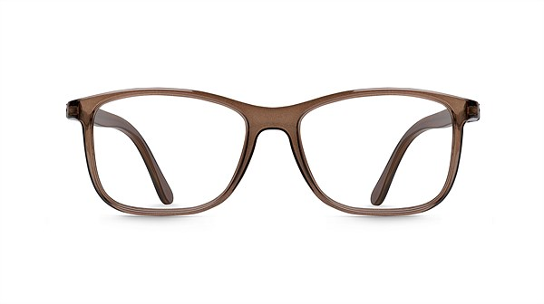 gloryfy unbreakable - Denver Brown shiny - EUR 259