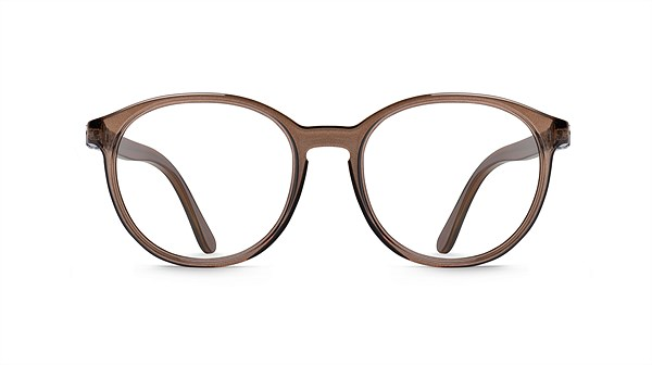 gloryfy unbreakable - Stockholm Brown shiny - EUR 259