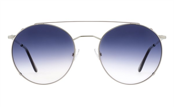 ANDY WOLF EYEWEAR_4710_A_front-Clip-05_EUR 129