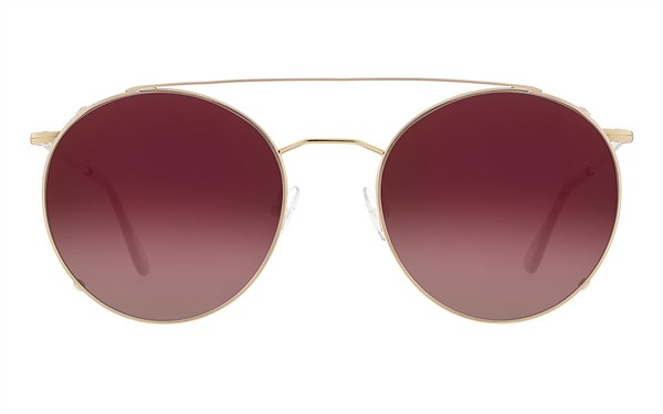 ANDY WOLF EYEWEAR_4710_B_front-Clip-06_EUR 129