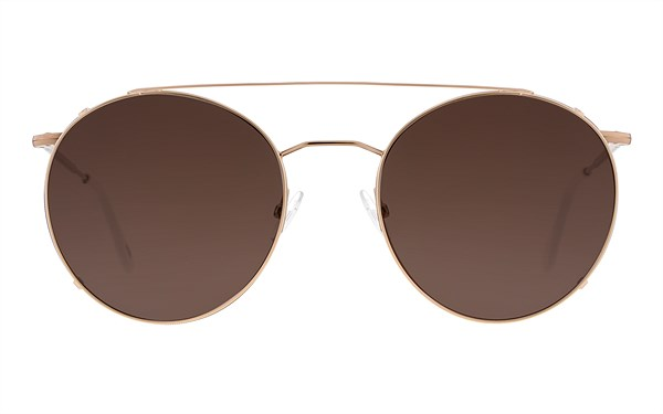 ANDY WOLF EYEWEAR_4710_C_front-Clip-03_EUR 119