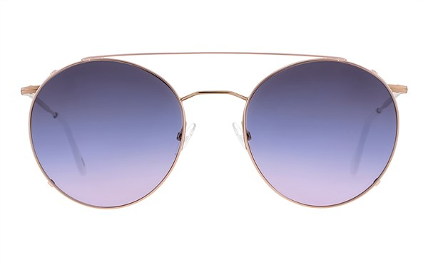 ANDY WOLF EYEWEAR_4710_C_front-Clip-04_EUR 129