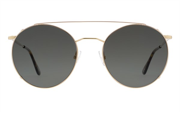 ANDY WOLF EYEWEAR_4710_B_front-Clip-02_EUR 119