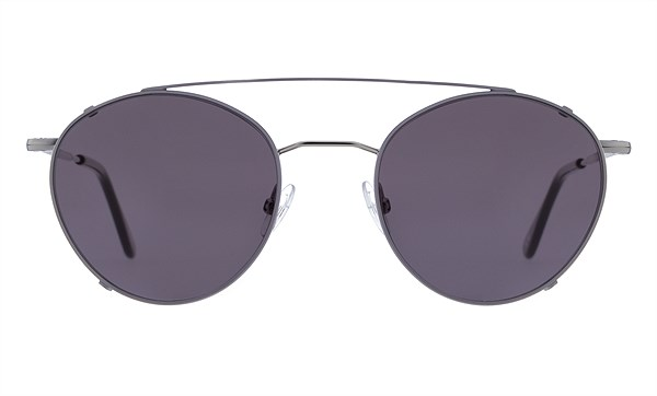 ANDY WOLF EYEWEAR_4713_A_front-Clip-01_EUR 119