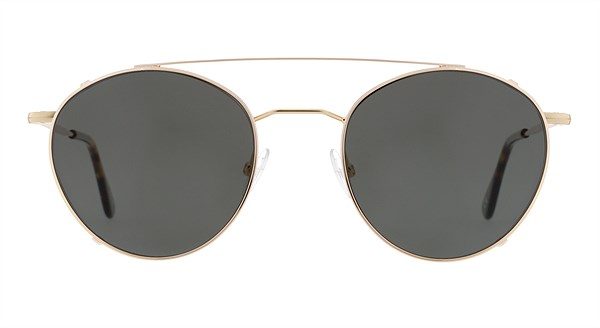 ANDY WOLF EYEWEAR_4713_B_front-Clip-02_EUR 119