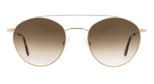 ANDY WOLF EYEWEAR_4713_B_front-Clip-06_EUR 129