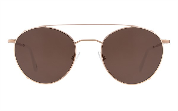 ANDY WOLF EYEWEAR_4713_C_front-Clip-03_EUR 119