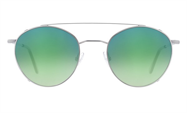 ANDY WOLF EYEWEAR_4713_A_front-Clip-05_EUR 129