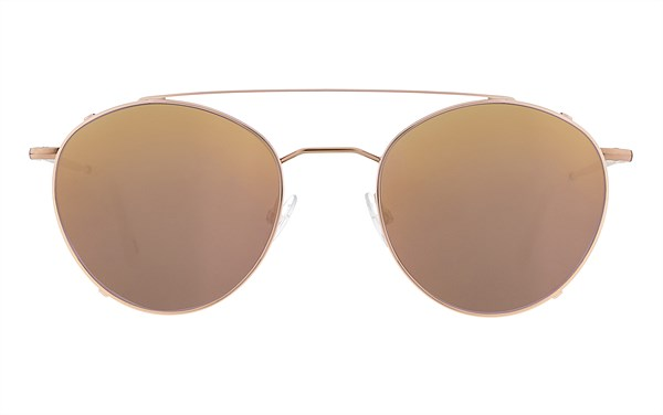 ANDY WOLF EYEWEAR_4713_C_front-Clip-04_EUR 129