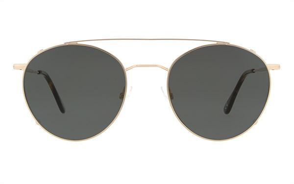 ANDY WOLF EYEWEAR_4734_B_front-Clip-02_EUR 119