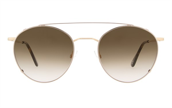 ANDY WOLF EYEWEAR_4734_B_front-Clip-06_EUR 129