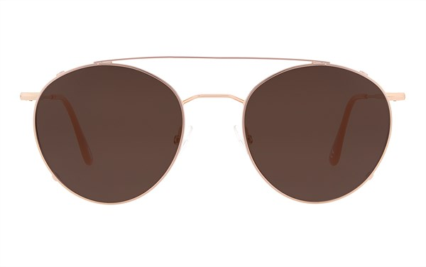 ANDY WOLF EYEWEAR_4734_C_front-Clip-03_EUR 119