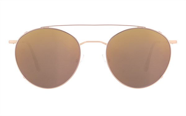 ANDY WOLF EYEWEAR_4734_C_front-Clip-04_EUR 129