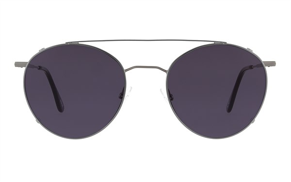 ANDY WOLF EYEWEAR_4734_D_front-Clip-01_EUR 119