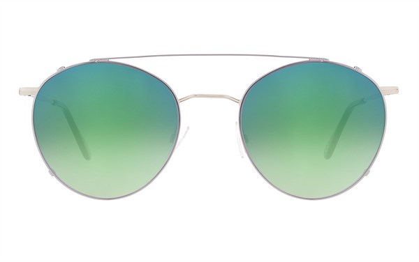 ANDY WOLF EYEWEAR_4734_A_front-Clip-05_EUR 129