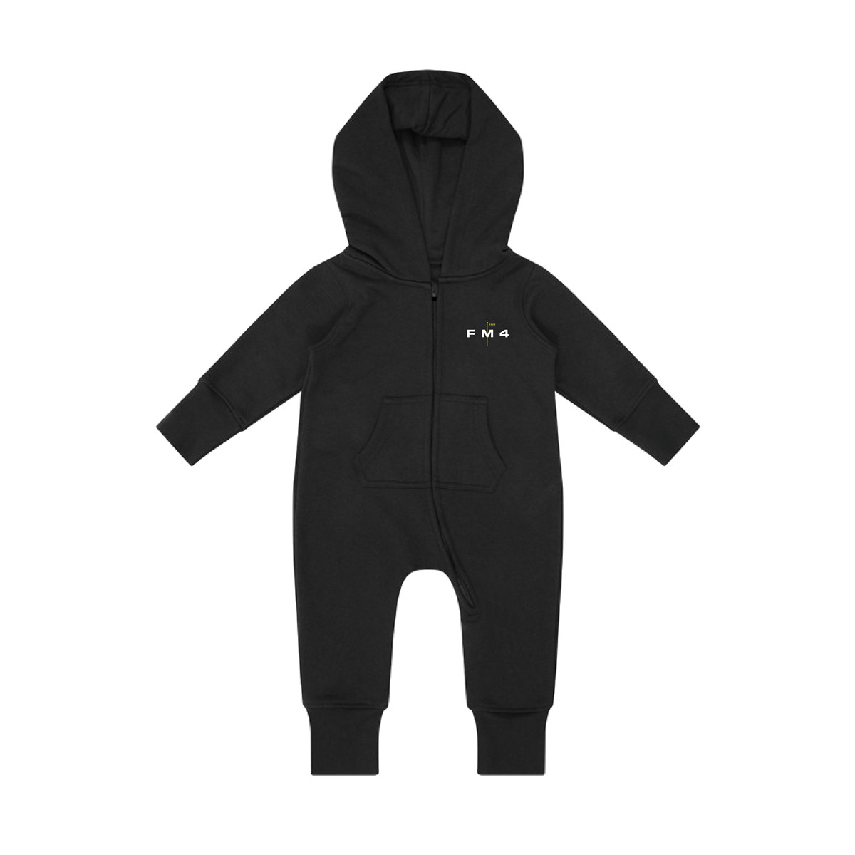 FM4 x peng! - 25 years anniversary collection_Babyonesie_front_EUR 39