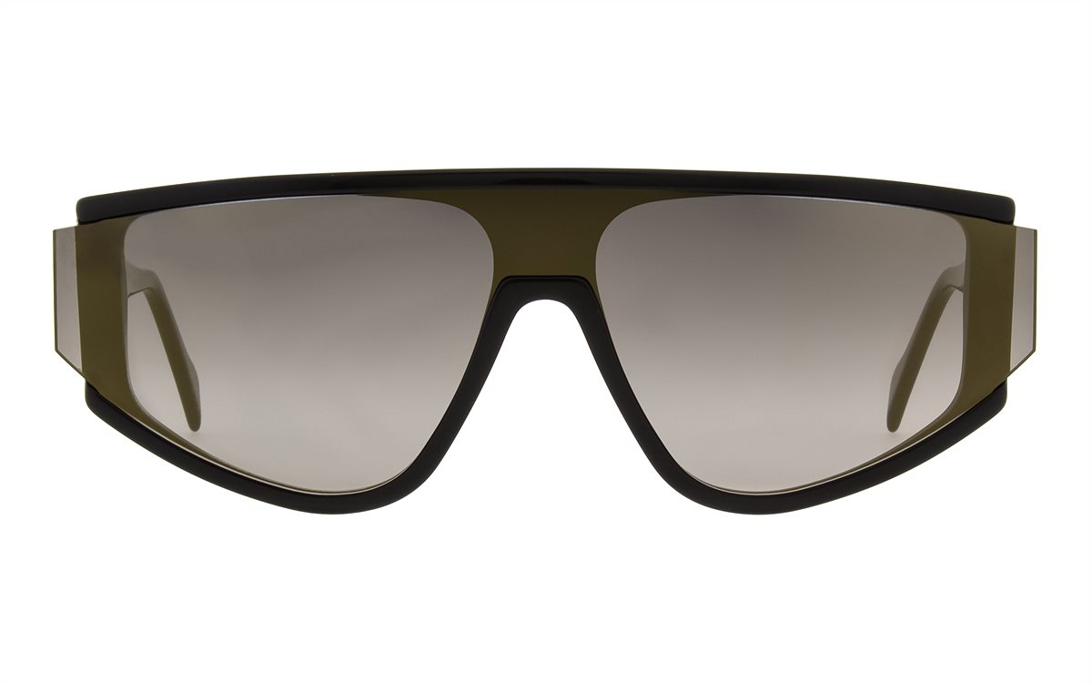 ANDY WOLF EYEWEAR_DETWEILER_A_front_EUR 299