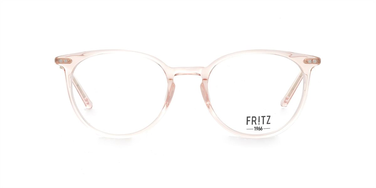 FR!TZ1966 exklusiv by sehen!wutscher_015_rose transparent_front_EUR 169