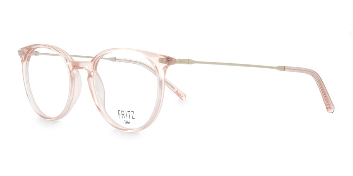 FR!TZ1966 exklusiv by sehen!wutscher_015_rose transparent_side_EUR 169