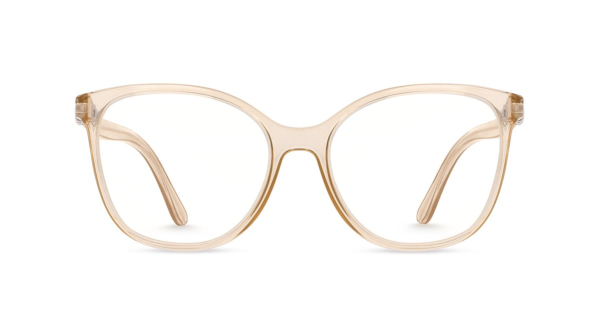gloryfy unbreakable - Optics Collection - GX Paris Gold - front - EUR 359